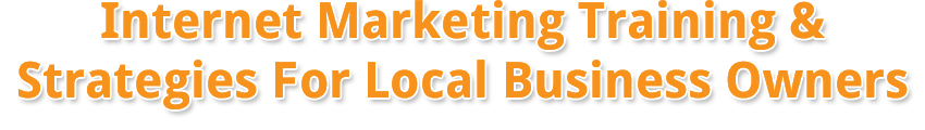 H1 Local Internet Marketing by Bloczone copy3