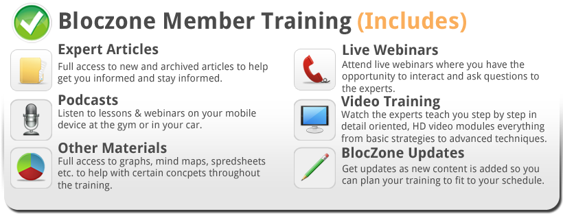 Icon Background Member Training copy 