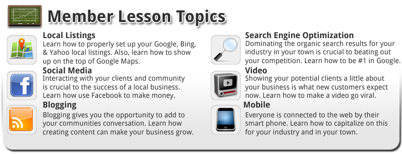 Icon Lesson Topics2 