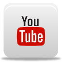 youtube icon Youtube Marketing (Part 1) Setting up Your Account