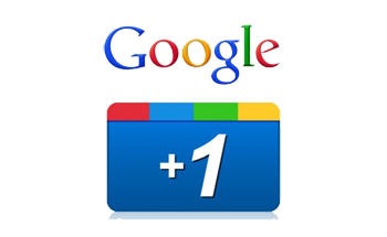 googleplusone June Local Marketing Today: Google +1, Whats the Buzz
